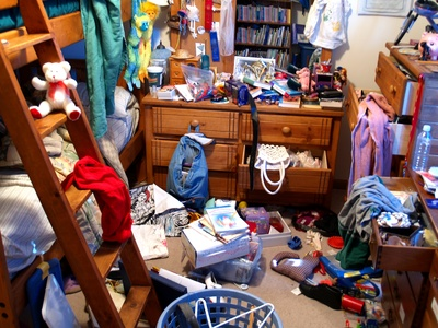 To Fit Everything You Need Inside Of Your Room. When I First Prepared For  College, I Wanted To Bring My Entire House With Me To School. Part 12